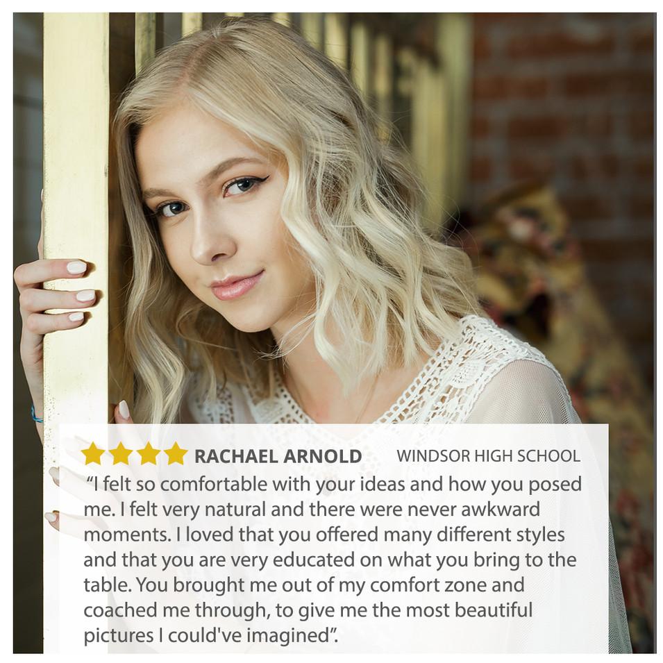 Rachael Arnold testimonial.jpg