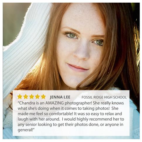 Jenna Lee testimonial.jpg