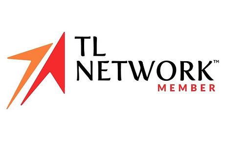 TLnetwork.jpg