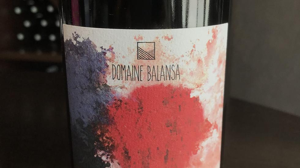 Vin de France Balansa La Vinhota 2020