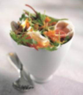 salade-fraicheur-a-l-emince-d-abricots.j