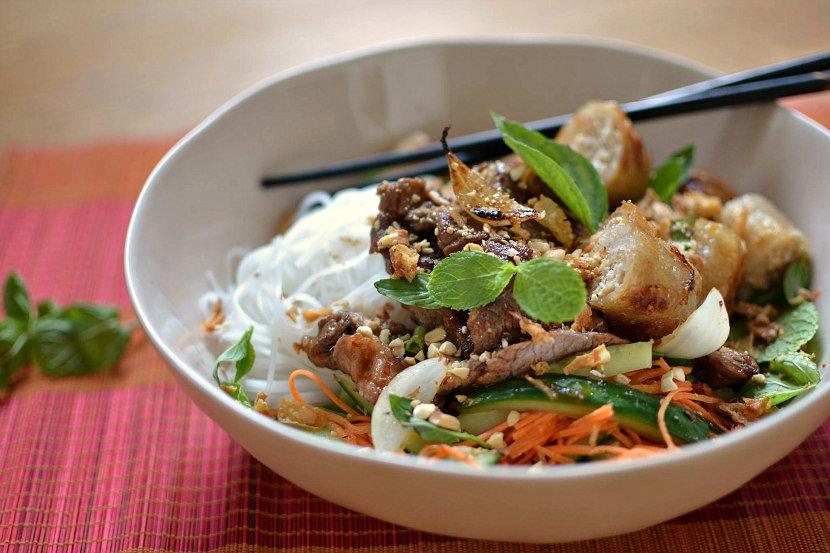 Bo-bun-recette-vietnamienne.jpg