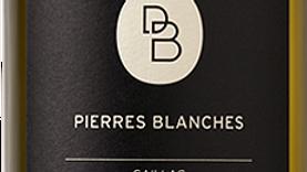 Gaillac Pierres Blanches Domaine de Brin