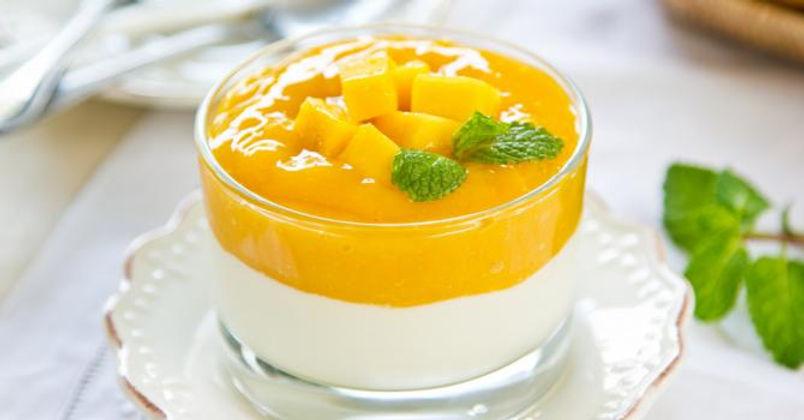 fromage_blanc_au_coulis_de_mangue_1.jpg