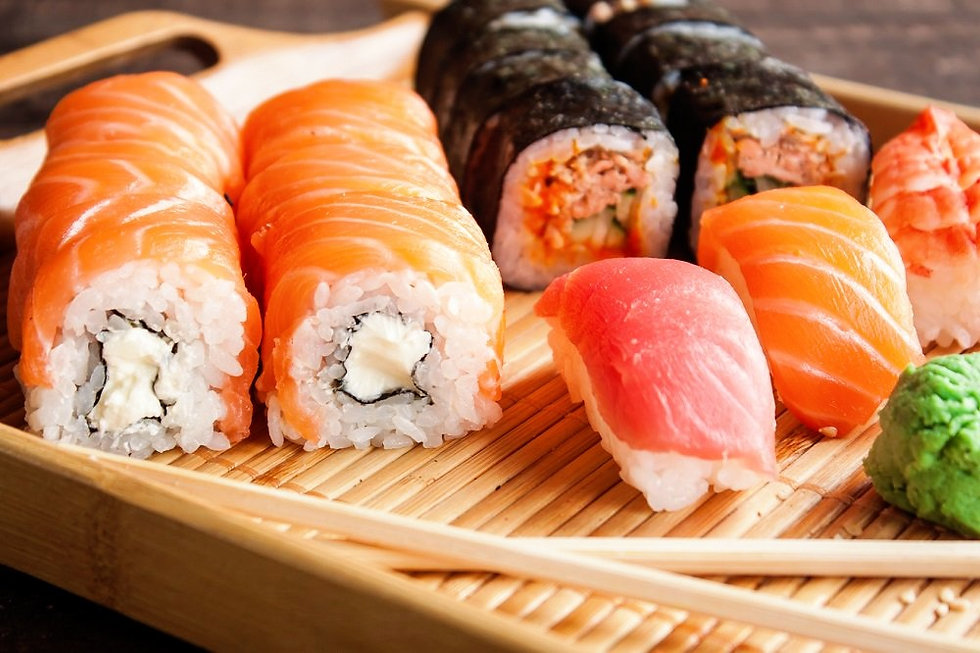 photo-de-sushis_edited.jpg