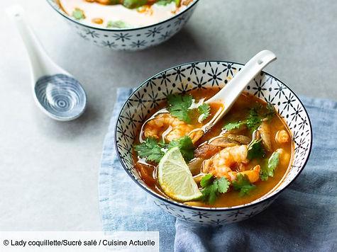 bouillon-thai-aux-crevettes.jpg