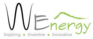 WE Energy Logo.jpg