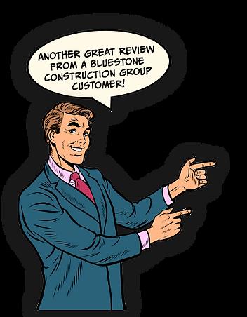 Reviews Guy.png