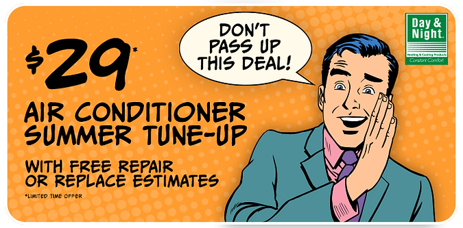 AC Tune-Up 052021.png