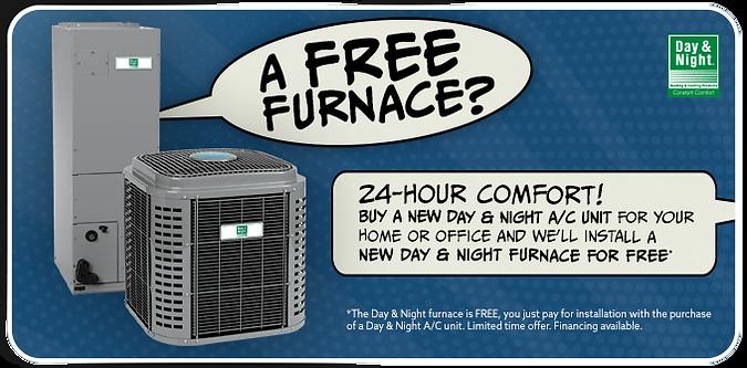 Free Furnace - Units.png