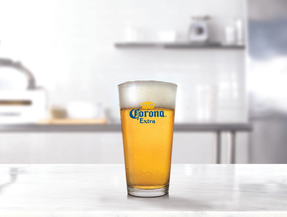 cerveza_2.jpg