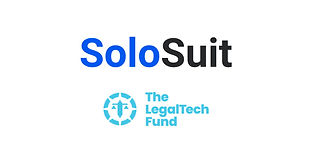 Our Investment in SoloSuit