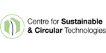 CSCT logo RGB.png