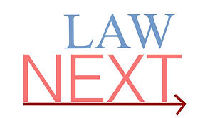 Zach discuses TLTF on LawNext Podcast