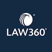 Zach Posner on venture in legaltech
