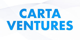 Carta Invests in TLTF