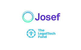 Our Investment in Josef