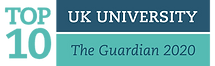guardian-top-10-uk-2020.png