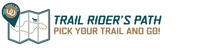 Trail Rider's Path