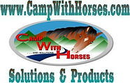 Trail Riding and Camping Supplies