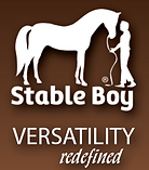 Horse Stall Conversion