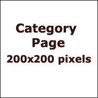 category-pg-banner-square.jpg