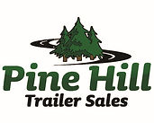 Horse Trailer Sales, Hitches, Maintenance