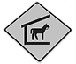 horse-camp-icon-bw.png
