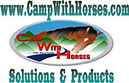 camp-with-horses-logo.jpg