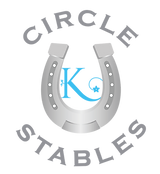 circle-k-stables-logo-sized.png