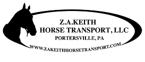 zakeith-logo-black-white.png