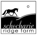 schocharie-ridge-farm-logo.png