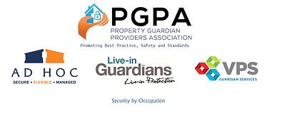 PGPA Members Banner 3 logos Dec 2019.png