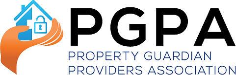 PGPA logo - 2.jpg