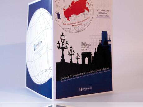 Innotech International