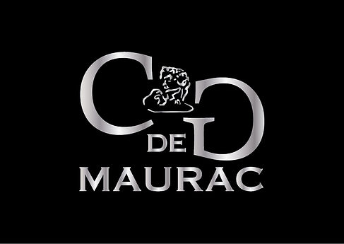 Logo CGDM.jpg