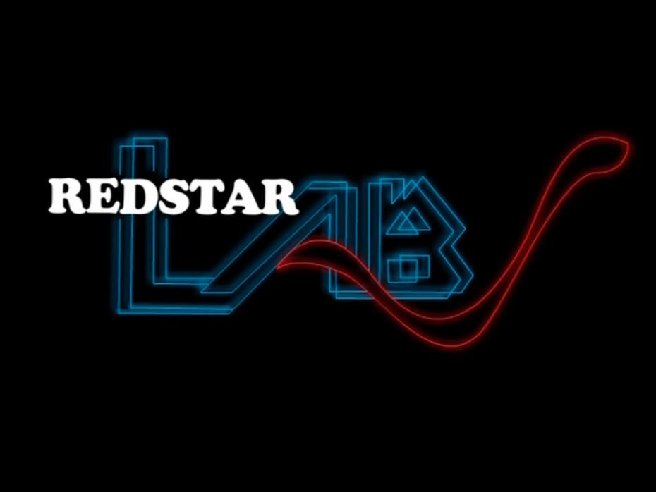 Redstar Lab