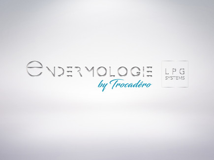 Endermologie by Trocadéro