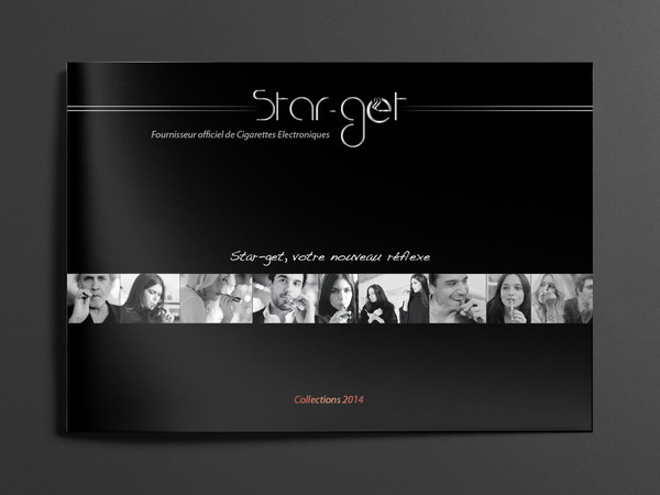 Star-get