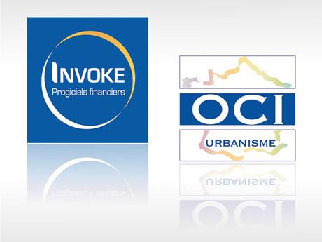 Invoke / OCI