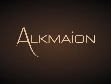Alkmaion