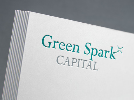 Green Spark Capital