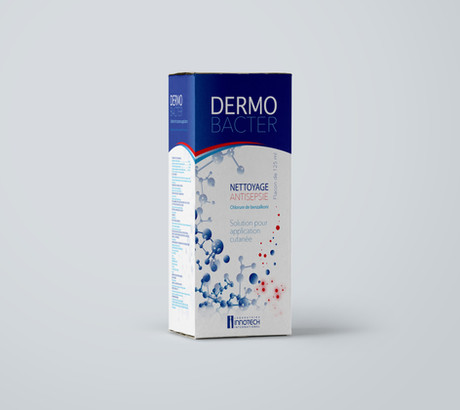 Dermobacter