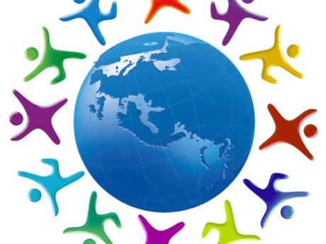 Séminaire Innotech International