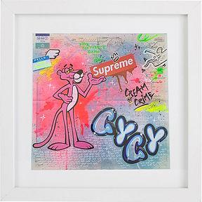 Supreme_Pink_Panther_encadré.jpg