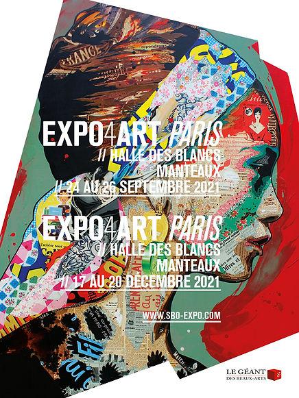 Expo4Art_nextdates-afficheWeb-1.jpg