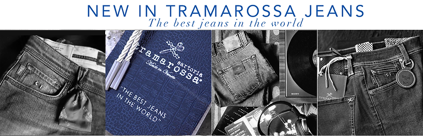 Tramarossa jeans.png