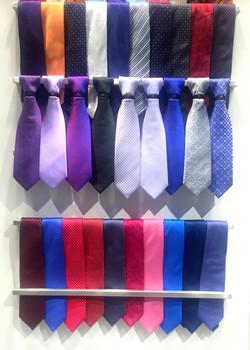 Cravate Italo Ferretti
