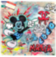 Mickey Coco Mania.jpg