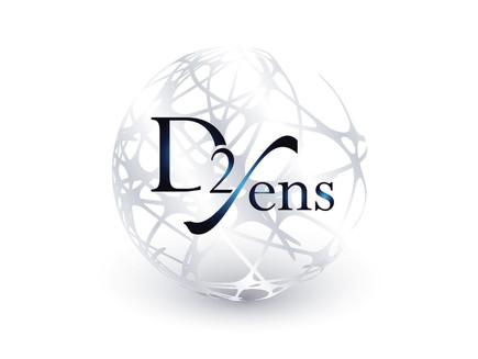 D2Sens